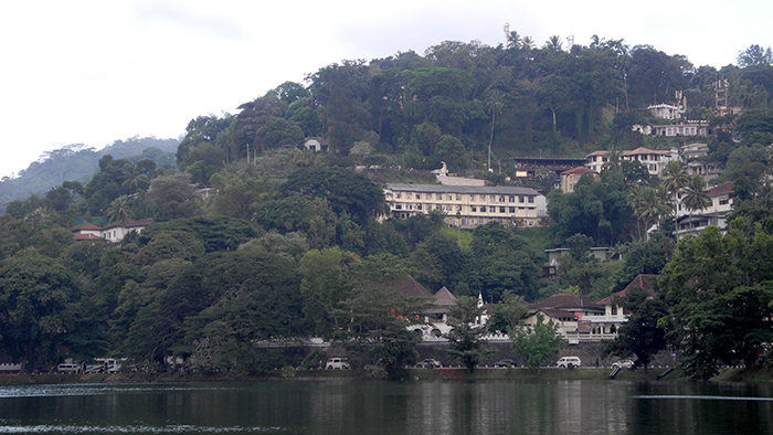 5_things_to_see_in_Kandy_Sri_Lanka_Davidsbeenhere6