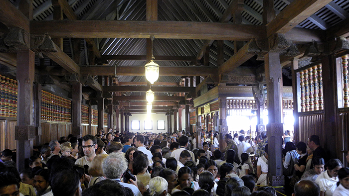 5_things_to_see_in_Kandy_Sri_Lanka_Davidsbeenhere7