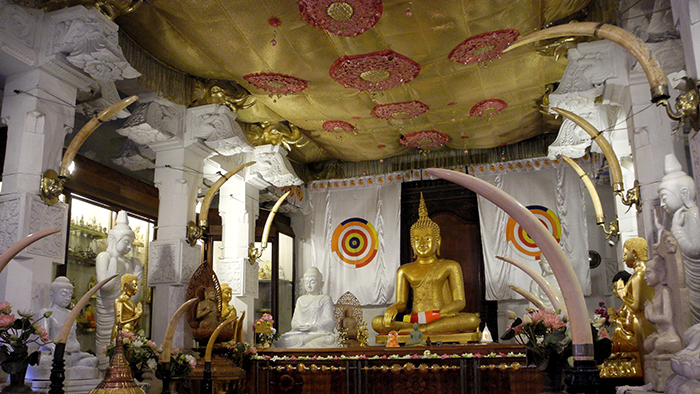 5_things_to_see_in_Kandy_Sri_Lanka_Davidsbeenhere8