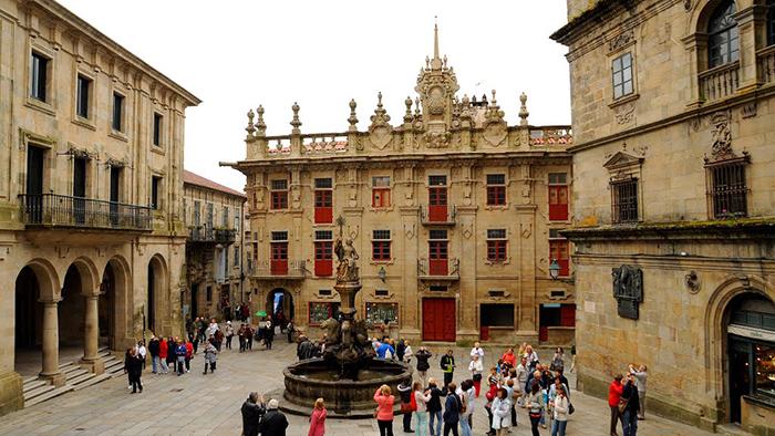 7_Things_to_Do_in_Santiago_de_Compostela_Galicia_Spain_Davidsbeenhere2