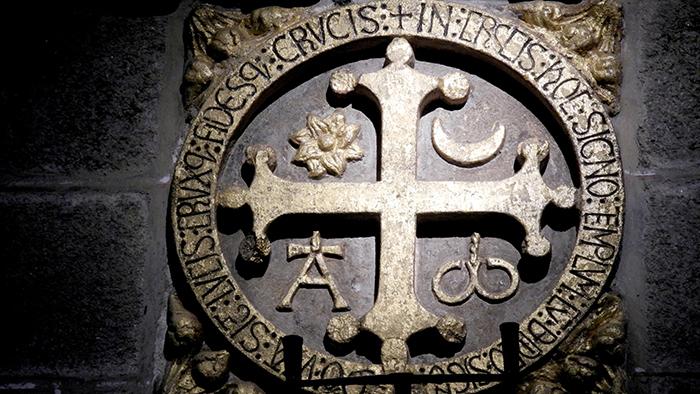7_Things_to_Do_in_Santiago_de_Compostela_Galicia_Spain_Davidsbeenhere5