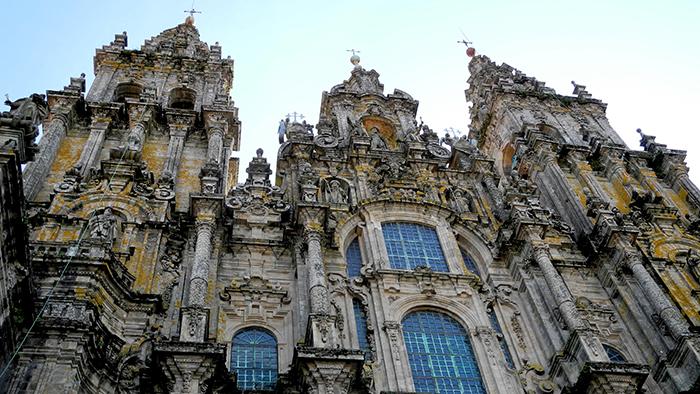 7_Things_to_Do_in_Santiago_de_Compostela_Galicia_Spain_Davidsbeenhere6