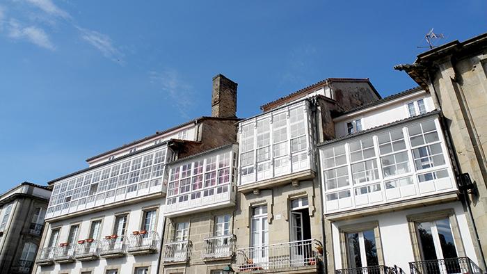 7_Things_to_Do_in_Santiago_de_Compostela_Galicia_Spain_Davidsbeenhere8