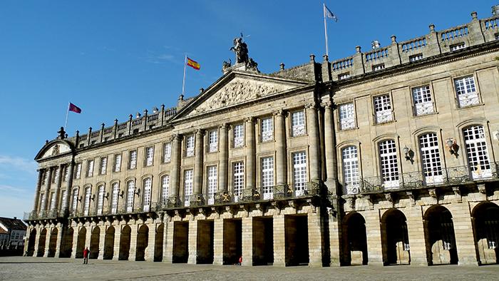 7_Things_to_Do_in_Santiago_de_Compostela_Galicia_Spain_Davidsbeenhere9