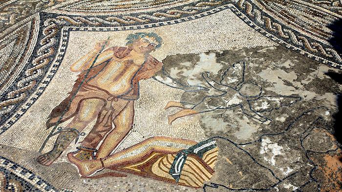 Ancient_Roman_City_Volubilis_Morocco_Africa_Davidsbeenhere12