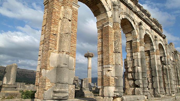 Ancient_Roman_City_Volubilis_Morocco_Africa_Davidsbeenhere4