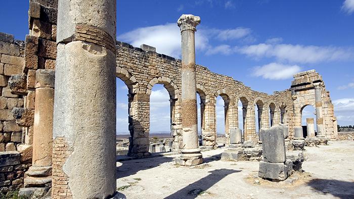 Ancient_Roman_City_Volubilis_Morocco_Africa_Davidsbeenhere5