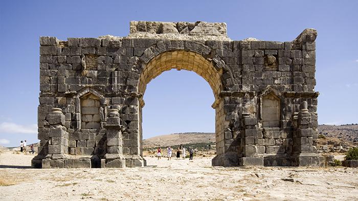Ancient_Roman_City_Volubilis_Morocco_Africa_Davidsbeenhere9
