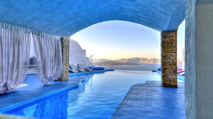 Best_Boutique_Hotels_in_Santorini_Greece_Europe_Davidsbeenhere