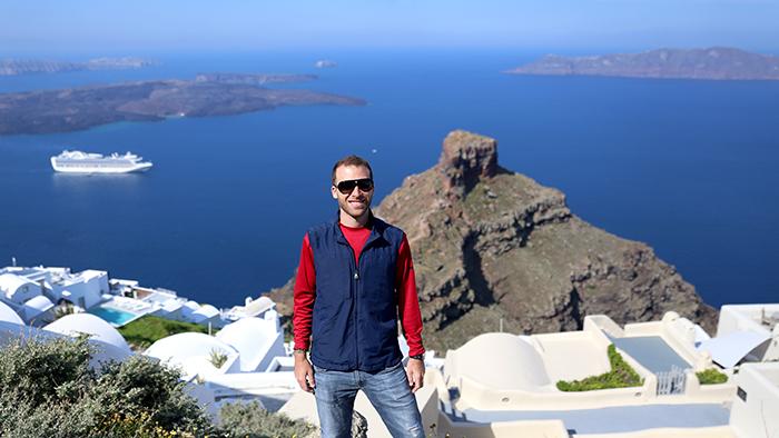 Best_Boutique_Hotels_in_Santorini_Greece_Europe_Davidsbeenhere7