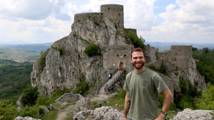 Best_Castles_to_Visit_in_Bosnia_and_Herzegovina_Davidsbeenhere