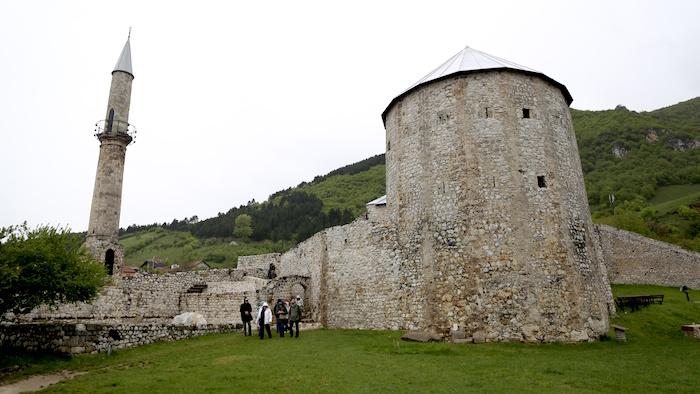 Best_Castles_to_Visit_in_Bosnia_and_Herzegovina_Davidsbeenhere3