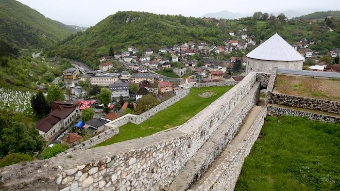 Best_Castles_to_Visit_in_Bosnia_and_Herzegovina_Davidsbeenhere4