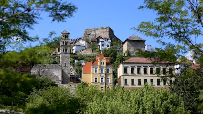 Best_Castles_to_Visit_in_Bosnia_and_Herzegovina_Davidsbeenhere5