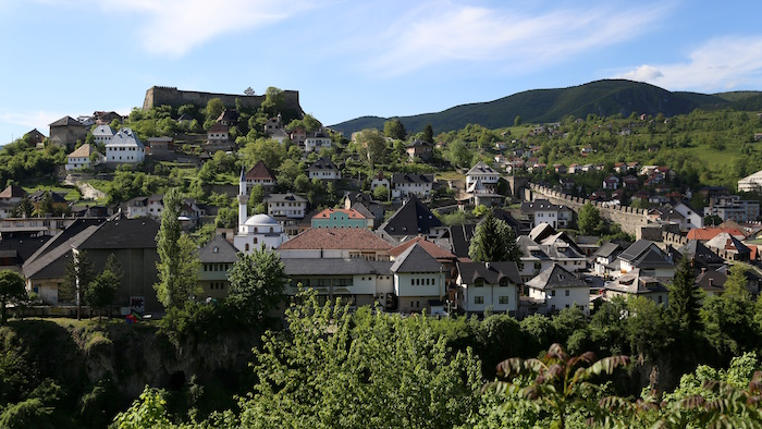Best_Castles_to_Visit_in_Bosnia_and_Herzegovina_Davidsbeenhere6