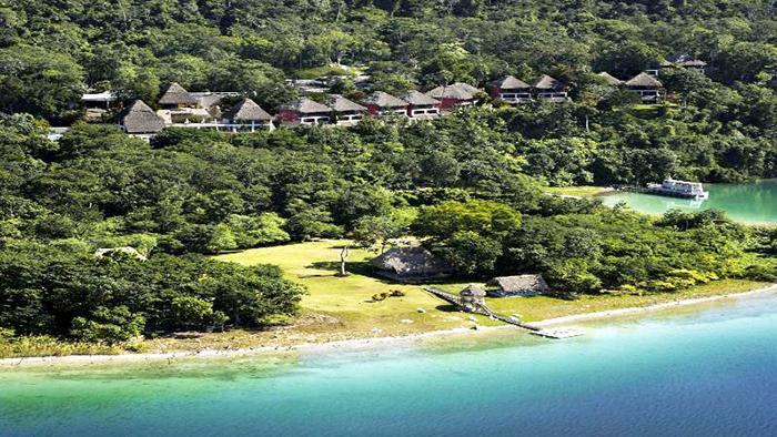 Best_Hotels_to_Stay_near_Tikal,_Guatemala_Davidsbeenhere2