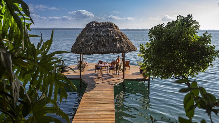 Best_Hotels_to_Stay_near_Tikal,_Guatemala_Davidsbeenhere6