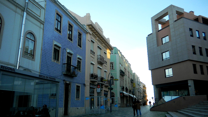 Day_Trips_from_Coimbra_Portugal_Davidsbeenhere11