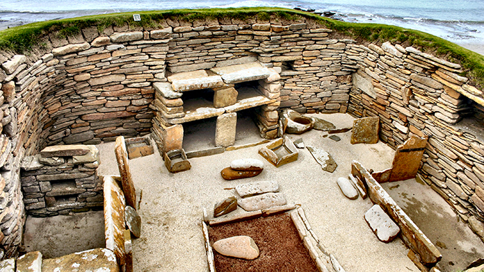 Neolithic_Sites_in_Europe_Davidsbeenhere