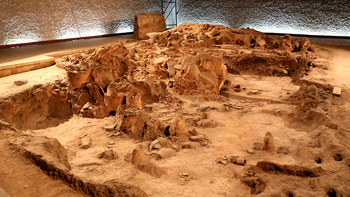 Neolithic_Sites_in_Europe_Davidsbeenhere10