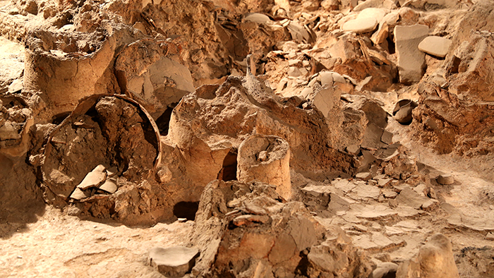 Neolithic_Sites_in_Europe_Davidsbeenhere11
