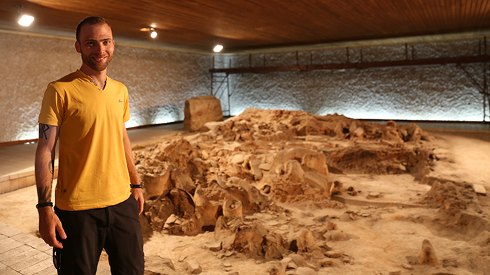 Neolithic_Sites_in_Europe_Davidsbeenhere12