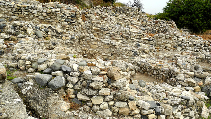 Neolithic_Sites_in_Europe_Davidsbeenhere13