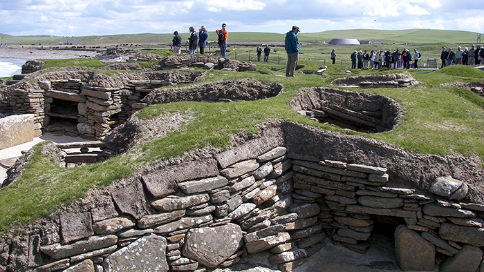 Neolithic_Sites_in_Europe_Davidsbeenhere3