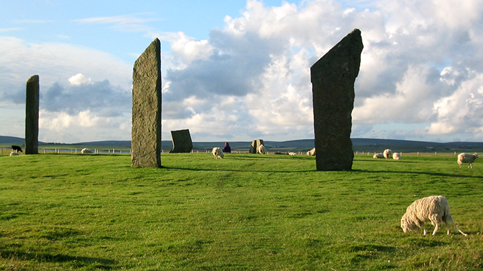 Neolithic_Sites_in_Europe_Davidsbeenhere4