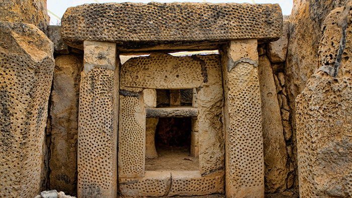 Neolithic_Sites_in_Europe_Davidsbeenhere7
