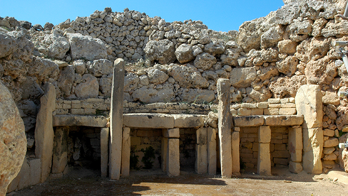 Neolithic_Sites_in_Europe_Davidsbeenhere8