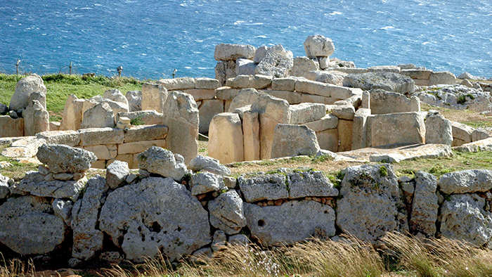 Neolithic_Sites_in_Europe_Davidsbeenhere9