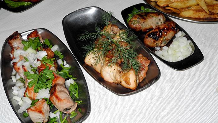 Restaurants_in_and_Around_Larnaka_Cyprus_Davidsbeenhere13
