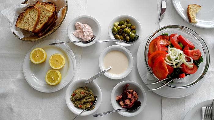 Restaurants_in_and_Around_Larnaka_Cyprus_Davidsbeenhere22