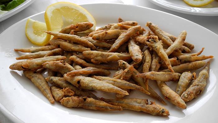 Restaurants_in_and_Around_Larnaka_Cyprus_Davidsbeenhere23