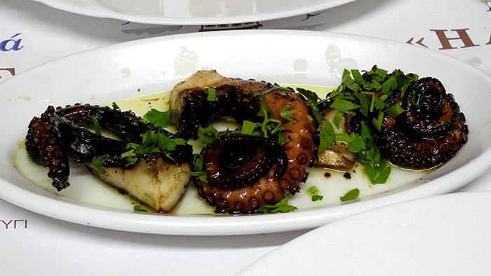 Restaurants_in_and_Around_Larnaka_Cyprus_Davidsbeenhere24