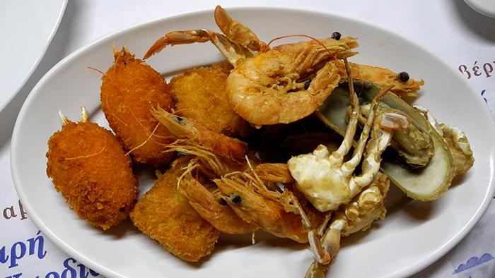 Restaurants_in_and_Around_Larnaka_Cyprus_Davidsbeenhere25