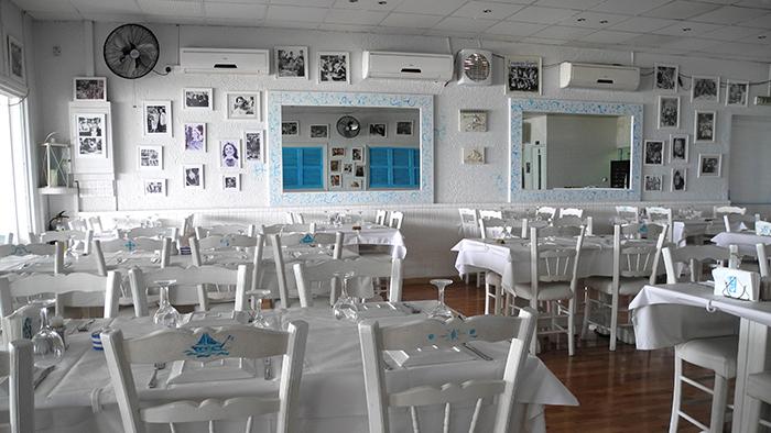 Restaurants_in_and_Around_Larnaka_Cyprus_Davidsbeenhere4