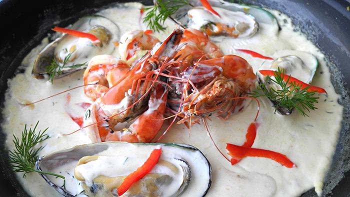 Restaurants_in_and_Around_Larnaka_Cyprus_Davidsbeenhere6