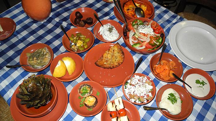 Restaurants_in_and_Around_Larnaka_Cyprus_Davidsbeenhere7