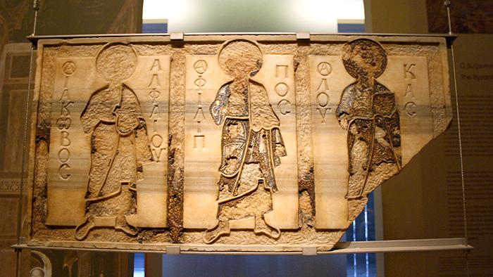Roman_Ruins_of_Athens_Greece_Davidsbeenhere3