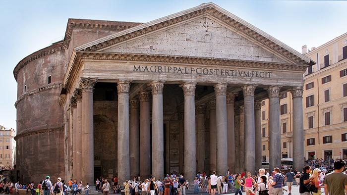 Roman_Ruins_of_Rome_Italy_Europe_Davidsbeenhere10
