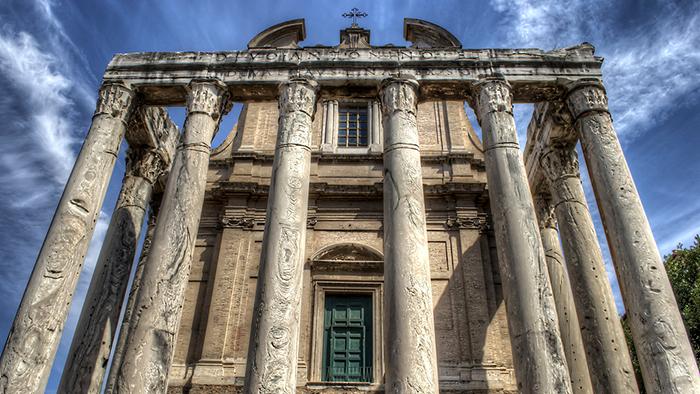 Roman_Ruins_of_Rome_Italy_Europe_Davidsbeenhere13