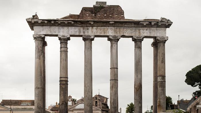Roman_Ruins_of_Rome_Italy_Europe_Davidsbeenhere14
