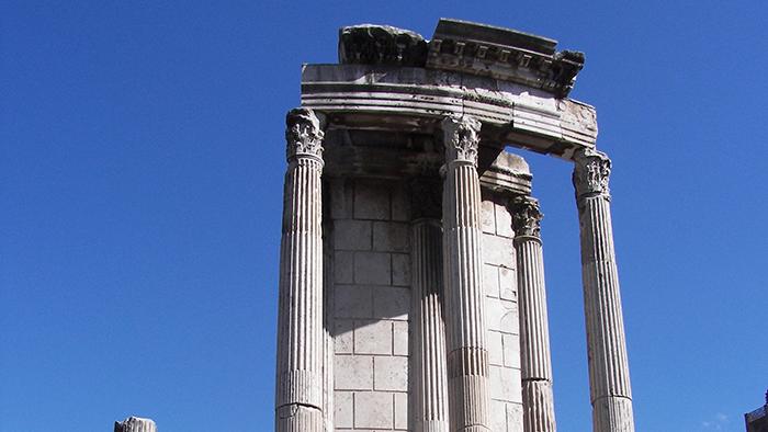 Roman_Ruins_of_Rome_Italy_Europe_Davidsbeenhere17
