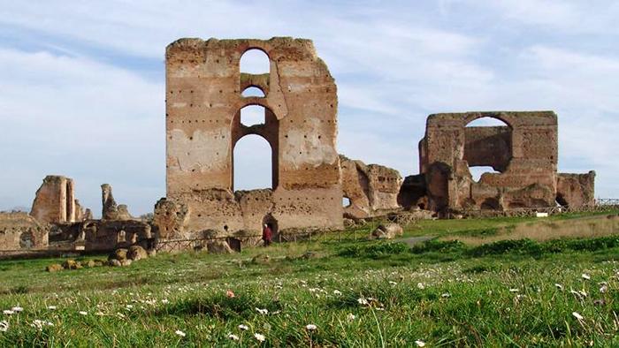 Roman_Ruins_of_Rome_Italy_Europe_Davidsbeenhere19