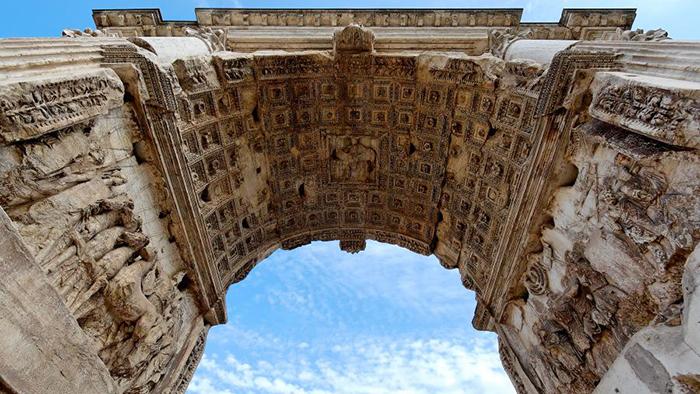 Roman_Ruins_of_Rome_Italy_Europe_Davidsbeenhere4