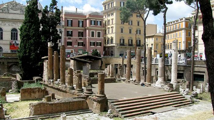 Roman_Ruins_of_Rome_Italy_Europe_Davidsbeenhere5