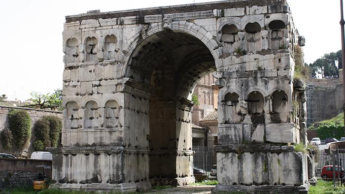 Roman_Ruins_of_Rome_Italy_Europe_Davidsbeenhere6
