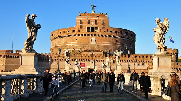 Roman_Ruins_of_Rome_Italy_Europe_Davidsbeenhere8